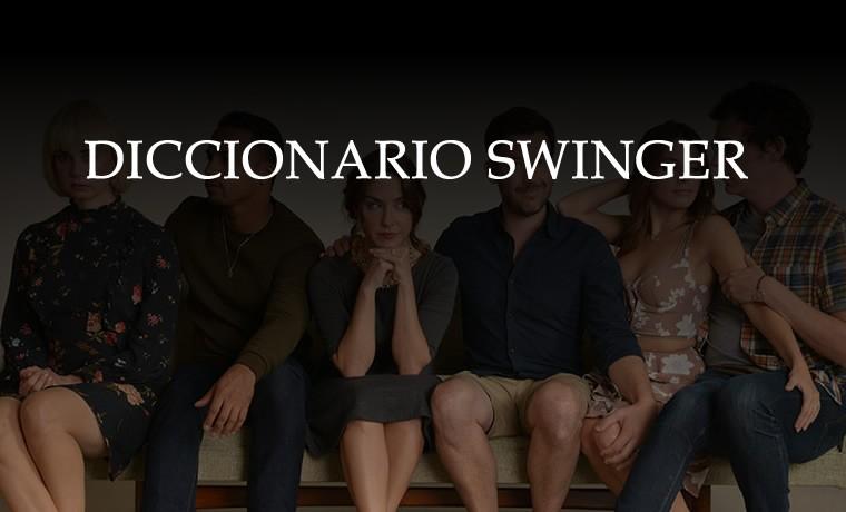 Diccionario-swinger